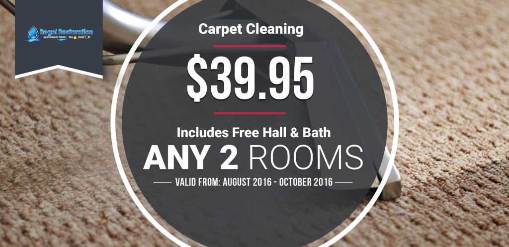 carpet-coupon