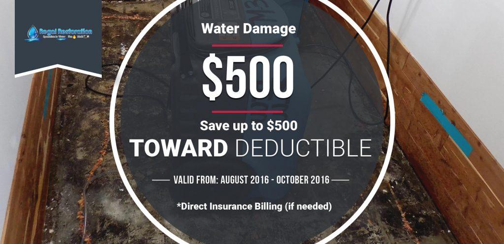 waterdamage-coupon