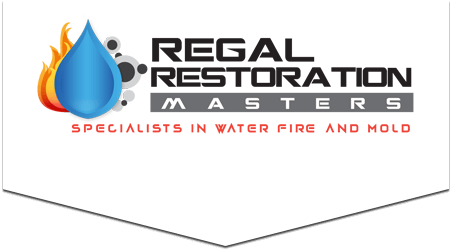 Regal Restoration Masters